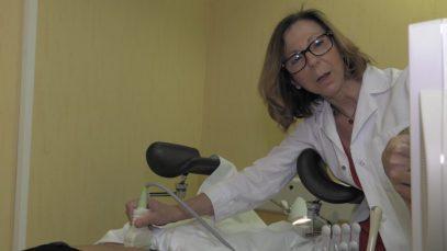 CHEQUEOS GINECOLOGICOS – EXCELENCIA MEDICA TV