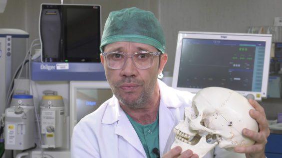 CIRUGIA ORTOGNATICA – EXCELENCIA MEDICA TV