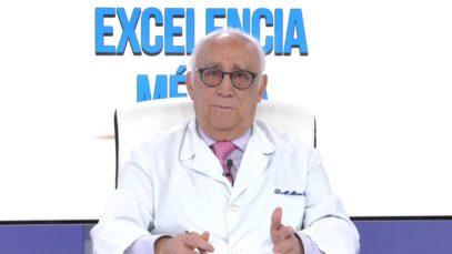 DIGESTIVO-Cirugia-Obesidad-02