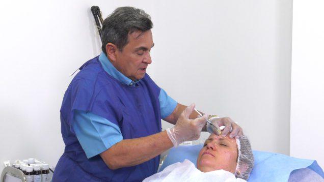Botox – Excelencia Medica TV
