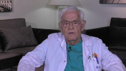 Menopausia – Excelencia Medica TV
