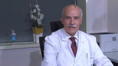 Neuroimagen en epilepsia – Excelencia Medica TV