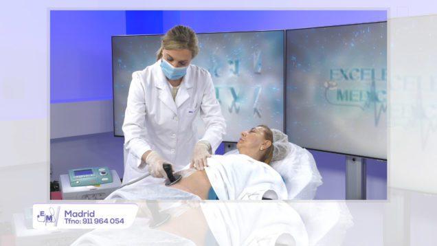 PUESTA A PUNTO CORPORAL – EXCELENCIA MEDICA TV