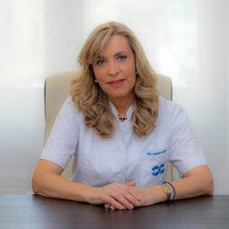Carmen Martin1