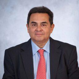 Dr Gabriel Serrano - Director de Sesderma Laboratorios
