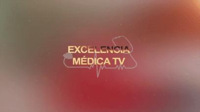 Felicitacion Navidad – Excelencia Médica TV